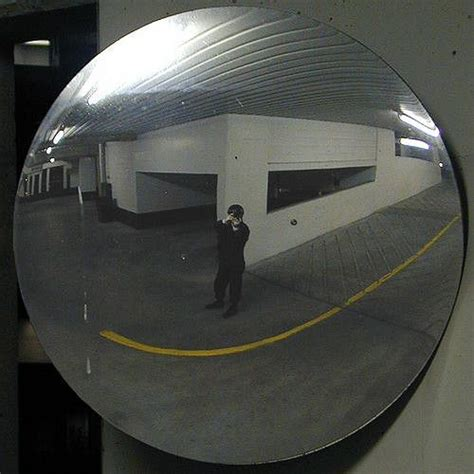 Parking Garage Mirrors Make Your Own Beautiful  HD Wallpapers, Images Over 1000+ [ralydesign.ml]