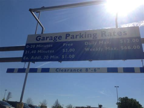 Parking Garages Columbia Sc Make Your Own Beautiful  HD Wallpapers, Images Over 1000+ [ralydesign.ml]