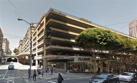 Parking Garages In Sf Make Your Own Beautiful  HD Wallpapers, Images Over 1000+ [ralydesign.ml]