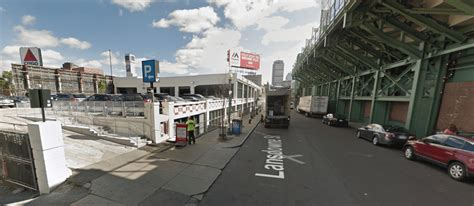 Parking Garages Near Fenway Park Make Your Own Beautiful  HD Wallpapers, Images Over 1000+ [ralydesign.ml]