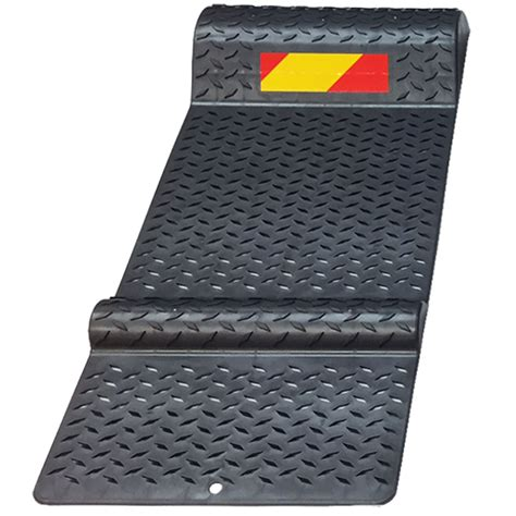 Parking Mats For Garage Make Your Own Beautiful  HD Wallpapers, Images Over 1000+ [ralydesign.ml]