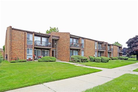 Parkview Village Apartments Math Wallpaper Golden Find Free HD for Desktop [pastnedes.tk]