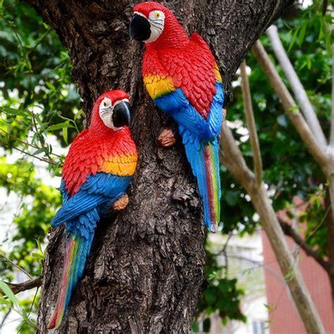 Parrot Decorations Home Home Decorators Catalog Best Ideas of Home Decor and Design [homedecoratorscatalog.us]