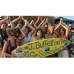 Watch the parrot heads 2017 hd