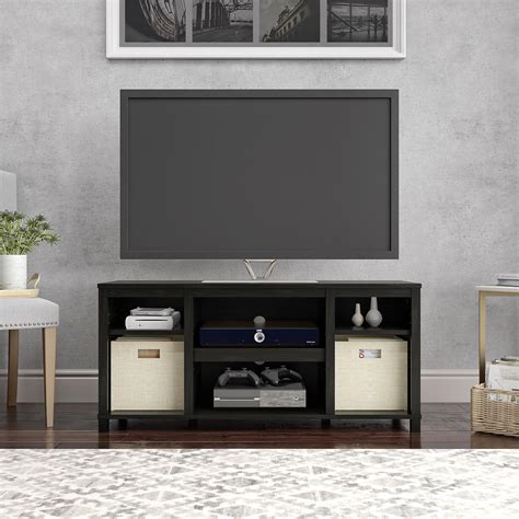 Parson TV Stand for TVs up to 70""