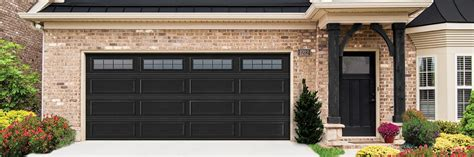 Parsons Garage Doors Ottawa Make Your Own Beautiful  HD Wallpapers, Images Over 1000+ [ralydesign.ml]