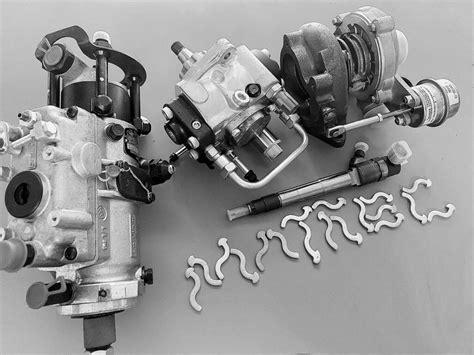 Parts-ShopRuger