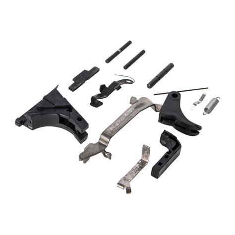 Parts Kits Frame Parts At Brownells