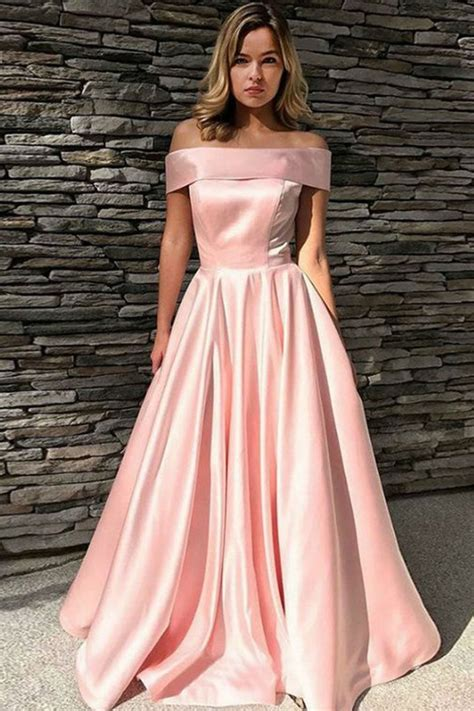 Party wear dresses for teenagers Image