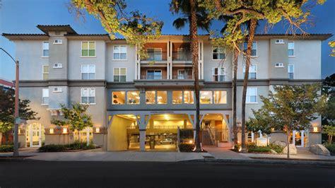 Pasadena Apartments Math Wallpaper Golden Find Free HD for Desktop [pastnedes.tk]