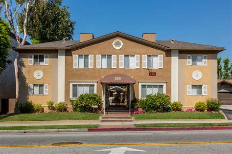 Pasadena Apartments For Rent Math Wallpaper Golden Find Free HD for Desktop [pastnedes.tk]
