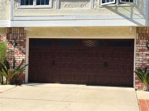 Pasadena Garage Door Make Your Own Beautiful  HD Wallpapers, Images Over 1000+ [ralydesign.ml]