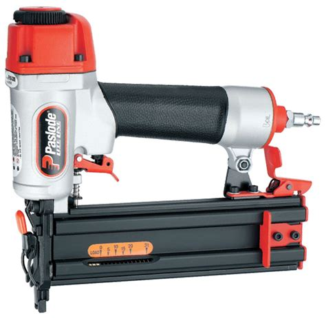 paslode 18 gauge finish nailer pdf manual