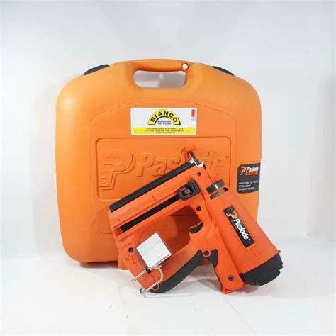 paslode cordless 18 gauge finish nailer pdf manual