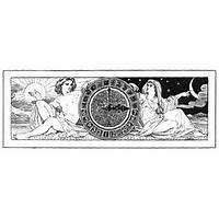 Past forward: past life healing is bullshit?