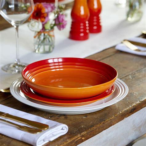 Pasta Bowl Watermelon Wallpaper Rainbow Find Free HD for Desktop [freshlhys.tk]