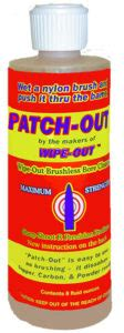 Patchout Brushless Liquid Bore Cleaner Sharp Shoot R