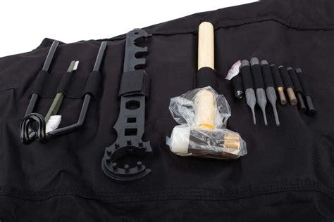 Pathfinder Gunsmith Kit Cost