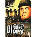 Paths of glory 1957 to download