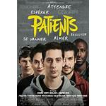 Patients 2017 watch stream