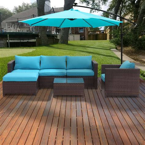 patio and deck furniture.aspx Image