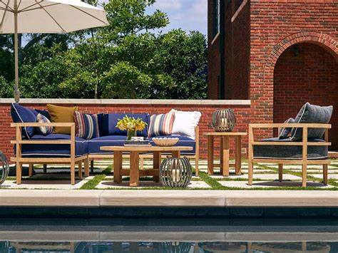 Patio Furniture Cincinnati Glitter Wallpaper Creepypasta Choose from Our Pictures  Collections Wallpapers [x-site.ml]