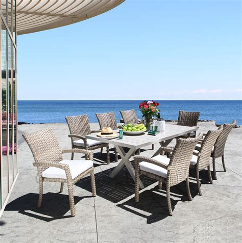 Patio Furniture Naples Glitter Wallpaper Creepypasta Choose from Our Pictures  Collections Wallpapers [x-site.ml]
