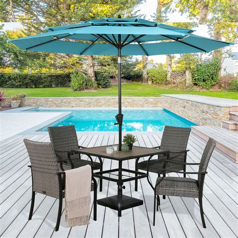 Patio Furniture Umbrella Iphone Wallpapers Free Beautiful  HD Wallpapers, Images Over 1000+ [getprihce.gq]
