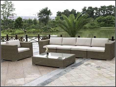 Patio Furniture West Palm Beach Iphone Wallpapers Free Beautiful  HD Wallpapers, Images Over 1000+ [getprihce.gq]