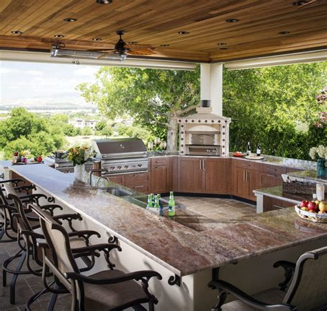 Patio Kitchens Iphone Wallpapers Free Beautiful  HD Wallpapers, Images Over 1000+ [getprihce.gq]