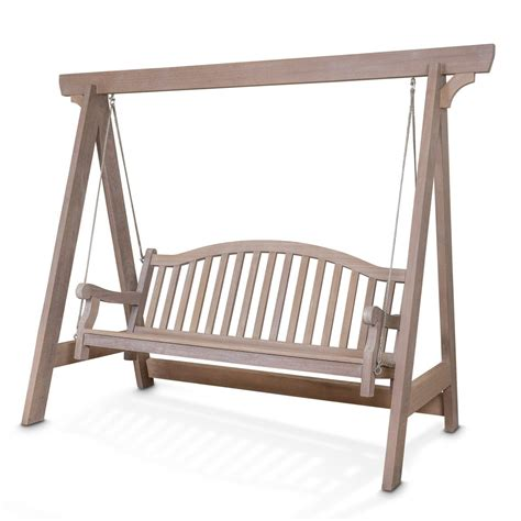 Patio swing chair south africa Image