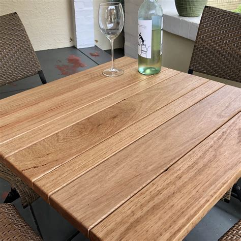 Patio table top Image