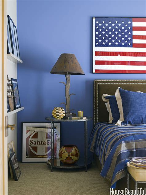 Patriotic Bedroom Decor Iphone Wallpapers Free Beautiful  HD Wallpapers, Images Over 1000+ [getprihce.gq]