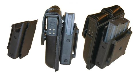 Patrol Rifle Integrated Mag Pouch And 59 Best Shooting Images In 2019 Shooting Range Shooting