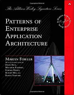 Patterns Of Enterprise Application Architecture Math Wallpaper Golden Find Free HD for Desktop [pastnedes.tk]