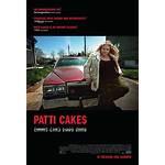 Patti cake$ 2017 online watch