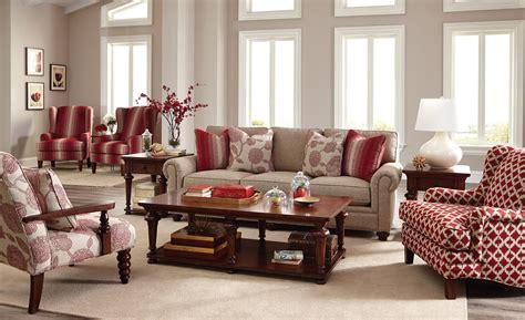 Paula Deen Living Room Furniture