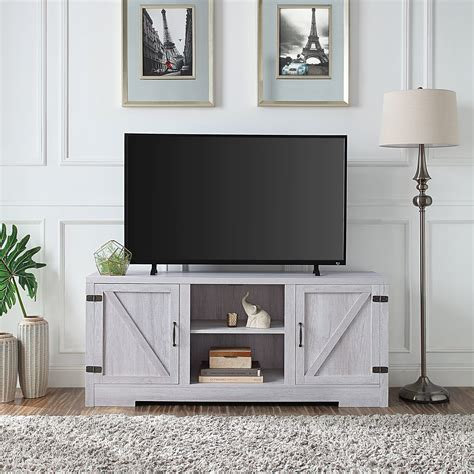 Pavo TV Stand for TVs up to 65""