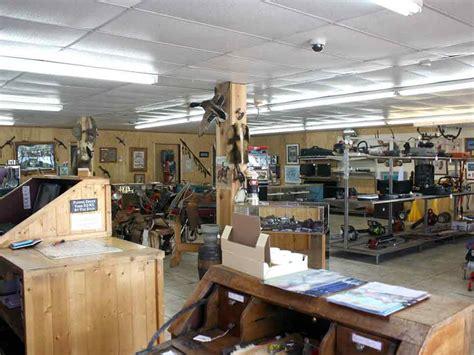 Gun-Store Pawn And Gun Stores Broken Arrow.