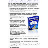 Coupon code for pay per click academy training,tools plus support!