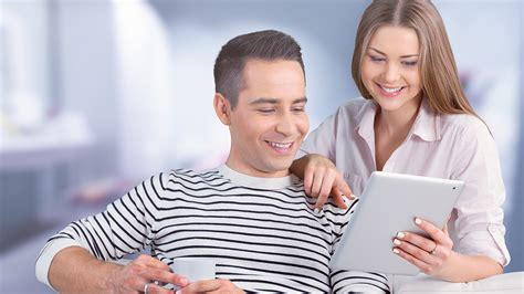 Payday Loans New Westminster Bc