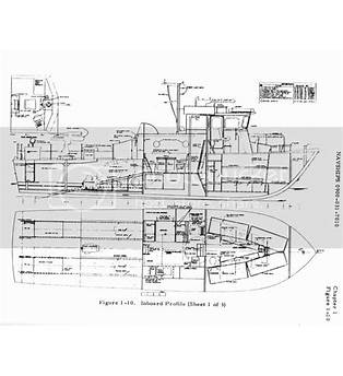 Pcf Swift Boat Plans