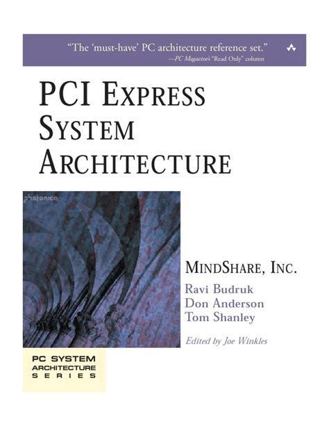 Pci Express System Architecture Math Wallpaper Golden Find Free HD for Desktop [pastnedes.tk]
