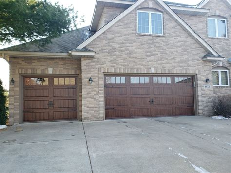 Pdq Garage Doors Make Your Own Beautiful  HD Wallpapers, Images Over 1000+ [ralydesign.ml]