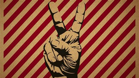 Peace Wallpaper HD Wallpapers Download Free Images Wallpaper [1000image.com]