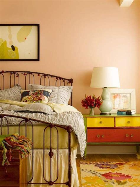 Peach Color Paint Bedroom Iphone Wallpapers Free Beautiful  HD Wallpapers, Images Over 1000+ [getprihce.gq]