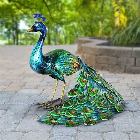 Peacock Home Decor Shop Home Decorators Catalog Best Ideas of Home Decor and Design [homedecoratorscatalog.us]