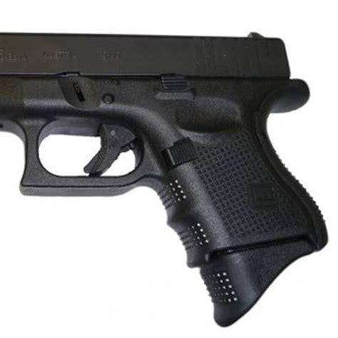 Pearce Grip Glock