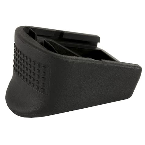 Pearce Grip Grip Extension For Glock Fits Glock 29 Adds 0