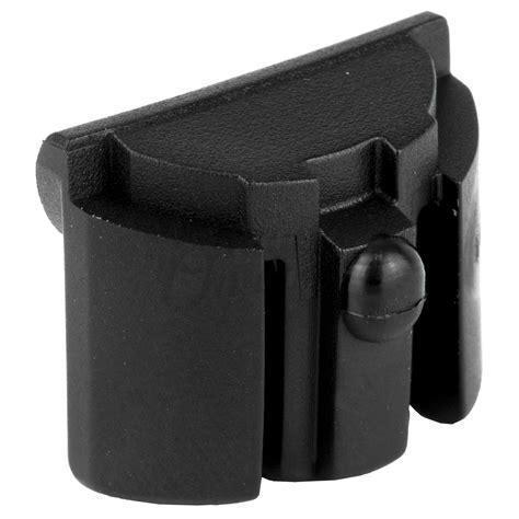 Pearce Grip Grip Frame Insert For Glock Glock 20214041 Gen 4 Grip Frame Insert
